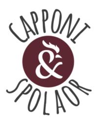 Capponi & Spolaor